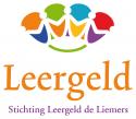 Stichting Leergeld De Liemers